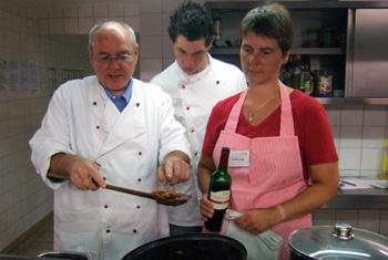 Renate ziegler kultur und theater projek konzeption und for Koch eislingen